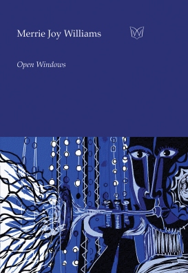 Open Windows cover THUMNAIL